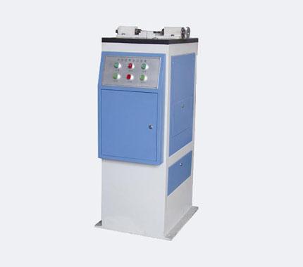 LY71-UV型冲击试样缺口双刀液压拉床