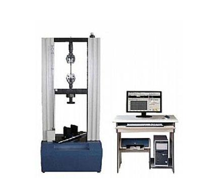 WDW系列微机控制电子万能试验机(5-100KN)