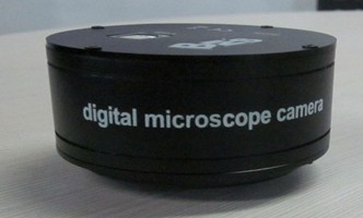 FY2010显微图像分析软件