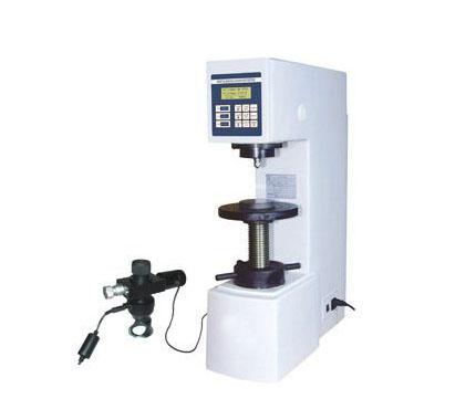 HBS-3000数显布氏硬度计