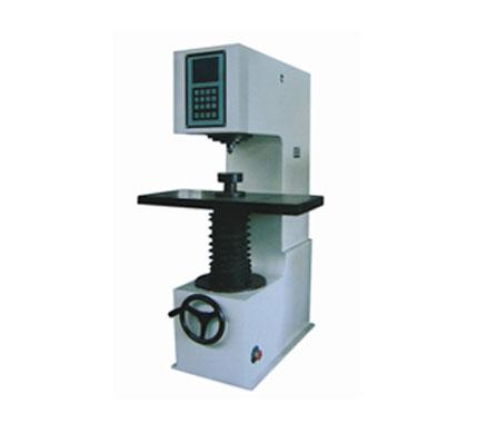 HB-3000D型中型布氏硬度计
