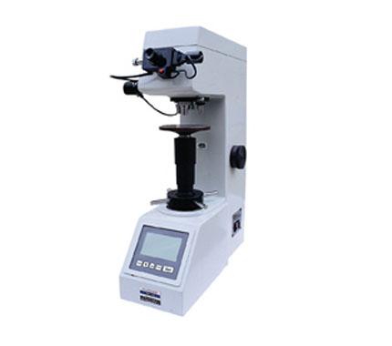 HBS-62.5型数显小负荷布氏硬度计