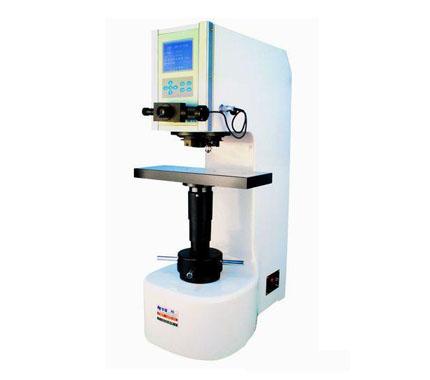 320HBS-3000型数显布氏硬度计