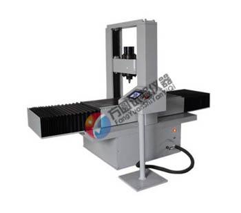 HBM-3000C电子龙门布氏硬度计