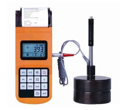FY310便携式里氏硬度计