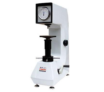 210HR-150型洛氏硬度计
