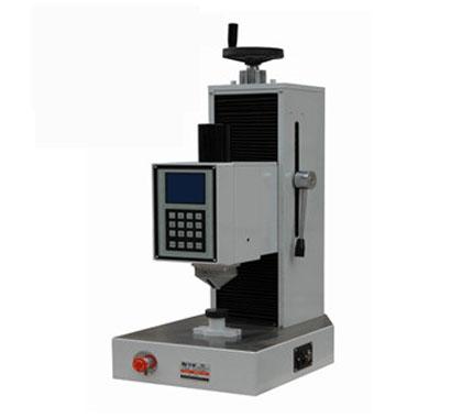 300HRSS-150型自动全洛氏硬度计