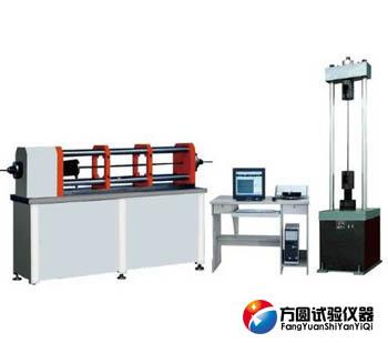 购买电子万能试验机需考虑的综合性因素与该设备的日常维护