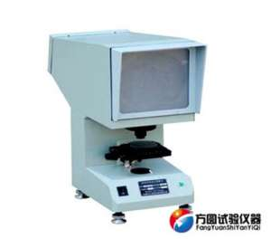 弹簧疲劳试验机的工作环境和该设备的日常维护
