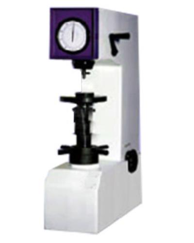布氏硬度计的常见故障以及该仪器的保养注意事项有哪些