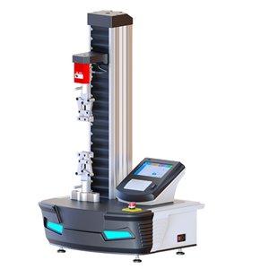 JD-WDS系列电子万能试验机(触摸屏)