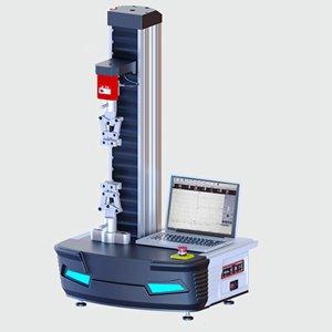 JD-WDW系列电子万能试验机(单臂微机)