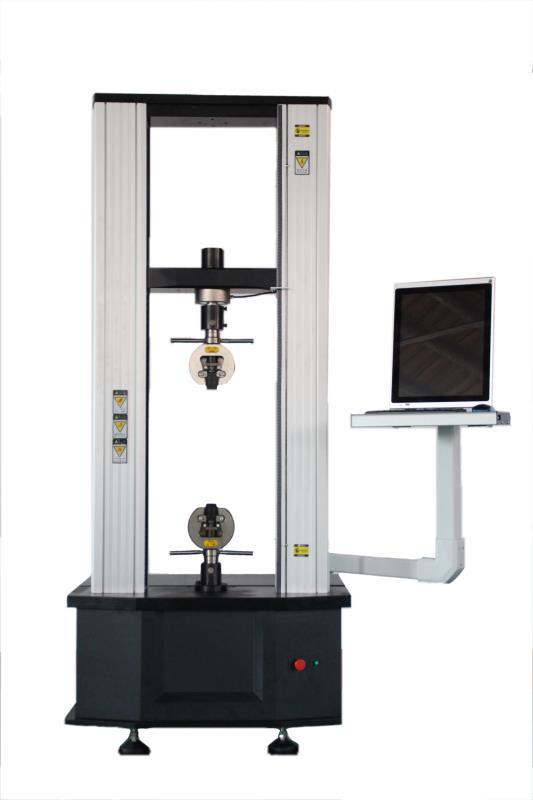 WDW系列电子万能试验机(门式)