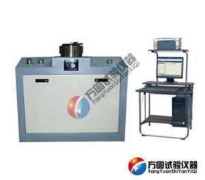 电子扭转试验机操作过程以及该设备的工作条件相关介绍