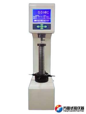 HRMS-45数显表面洛氏硬度计参数/价格