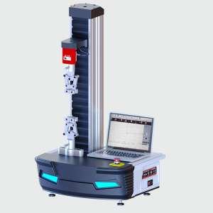 为什么液压万能材料试验机不能加宽?