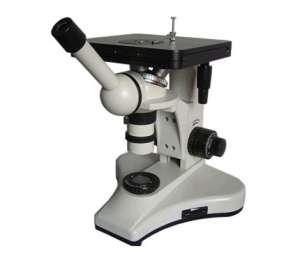 关于布氏硬度计的该仪器的保养注意事项以及常见故障