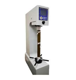 HBS-3000L加高数显布氏硬度计