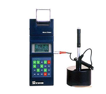 如何鉴别里氏硬度计的优劣以及里氏硬度计适用范围及产品特点