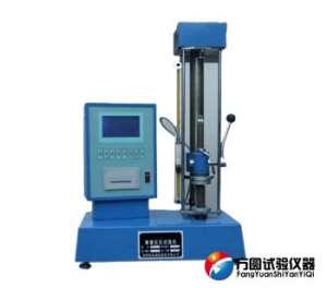 影响购买电子万能试验机的5大因素及该设备的功能
