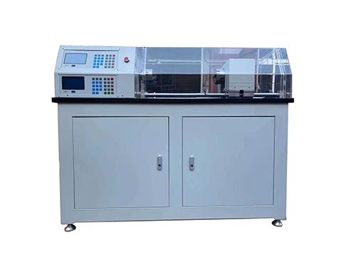 微机控制拉扭试验机