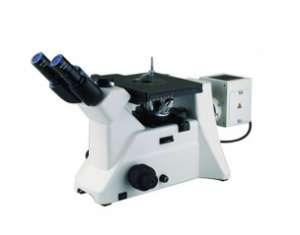 FY600倒置金相显微镜